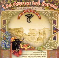 las_arenas_del_serpis_caratula