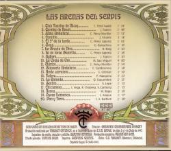 las_arenas_del_serpis_contenido