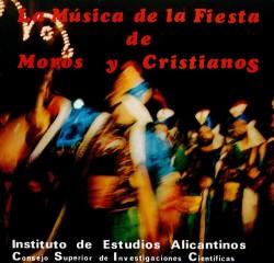 musica-fiesta-caratula