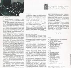 musica-fiesta-contingut