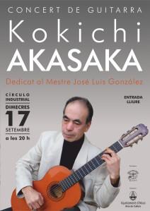 CARTELL_concert
