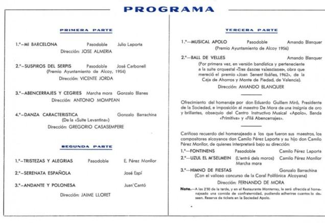 1974-11-177
