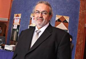 Pedro Rodríguez, nuevo presidente de la FSMCV