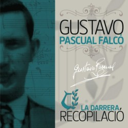 PORTADA CD GUSTAVO