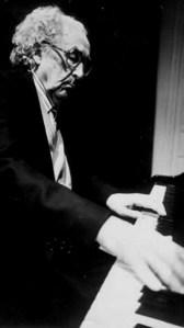 Carlos Palacio (Alcoy, 1911-París, 1997)