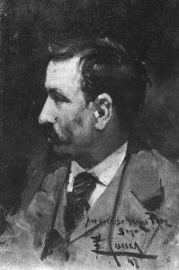 José Seva Cabrera