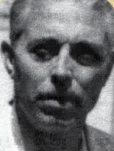 Rafael Coloma Payá (Alcoi, 1912-Millena, 1992)