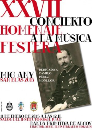xxvii-concert-musica-festera-san-blas-web