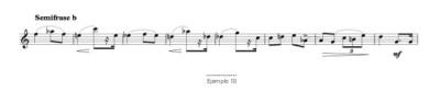 Ejemplo 10-2