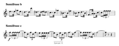 Ejemplo 13-2