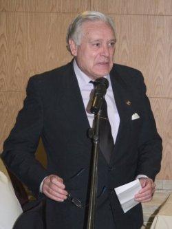 Adrián Espí Valdés2