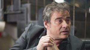 """L'actor Eduard Fernández (Barcelona, 1964) guardonat amb dos Goyas oferirà el recital poétic-musica """"El(s) poeta Ovidi"""" juntament amb Llucía Vives"""