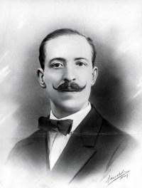 Evaristo Pérez Monllor  (Alcoi, 1880-1930)
