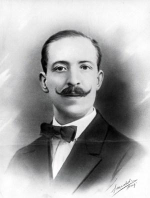 Evaristo Pérez Monllor2