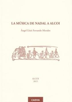 La música de Nadal a Alcoi