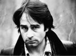 Ovidi Montllor (Alcoi, 1942-Barcelona, 1995)