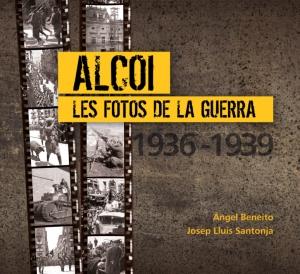 alcoi_les_fotos_de_la_guerra1-copiar