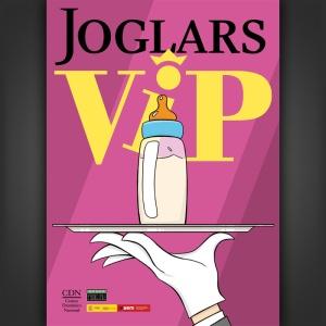 """Els Joglars tornen a Alcoi amb el muntatge """"Vip"""" el 4 de juny dins de la Mostra de Teatre"""