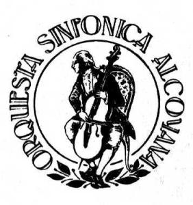 Orquesta Sinfónica Alcoyana