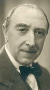 Jesús Guridi (Vitòria, 1886-Madrid, 1961)