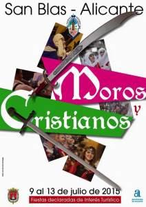 cartel-moros-y-cristianos-san-blas-2015