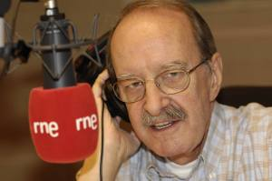 Juan Claudio Cifuentes (París, 1941-Madrid, 2015)