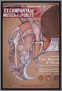 unio_musical_alcoi_-_musica_als_pobles_-_cocentaina