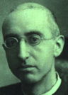 Juan María Abad Carbonell (Alcoi, 1871-1936)