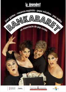 Bankabaret1