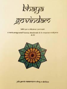 Bhaya Govindam