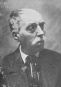 José Jordá Valor (1839-1918)