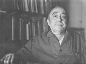 Joan Valls Jordà (Alcoi, 1917-1989)