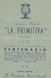 10-06-1945_1