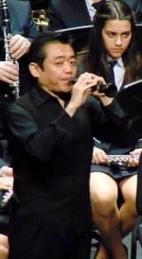 Hiroshi3