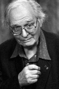Olivier Messiaen (Avignon, 1908-Clichy, 1992), maestro e influencia en la música de Blanquer