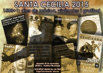 Santa-Cecília-2015