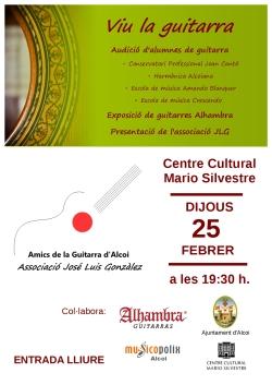 cartell_audicio_250216