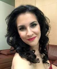 Tania Bou