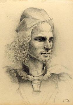 Joan Roís de Corella (Gandia, 1435 - València, 1497)