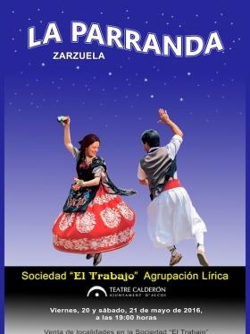La_parranda