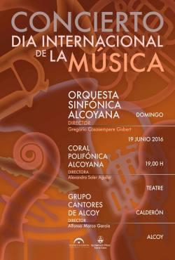 Dia_Internacional_Musica
