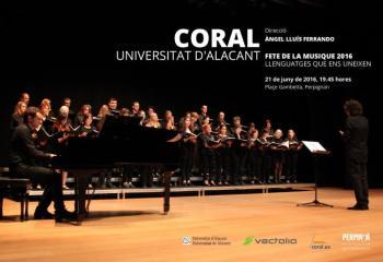 la-coral-de-la-ua-en-la-fete-de-la-musique-2016