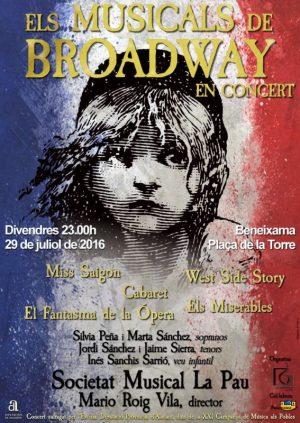 Cartell-Broadway-2016-web