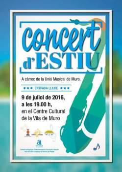 Concert_Estiu_Muro
