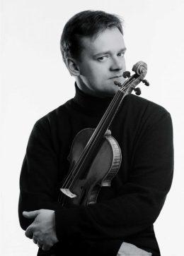 Fran Peter Zimmermann (Duisburgo, Alemanya, 1965)