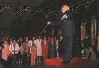 Copérnico Pérez Romà (1987)