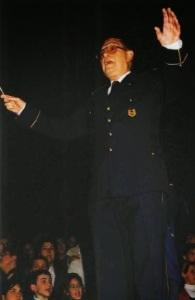 Ernesto Valor Calatayud (1998)