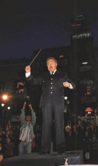 Jaime Lloret Miralles (2001)