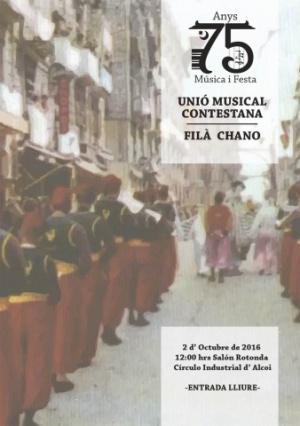 75_anys_chanos_i_unio_musical_contestana