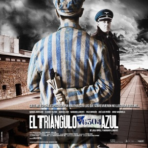 el-triangulo-azul